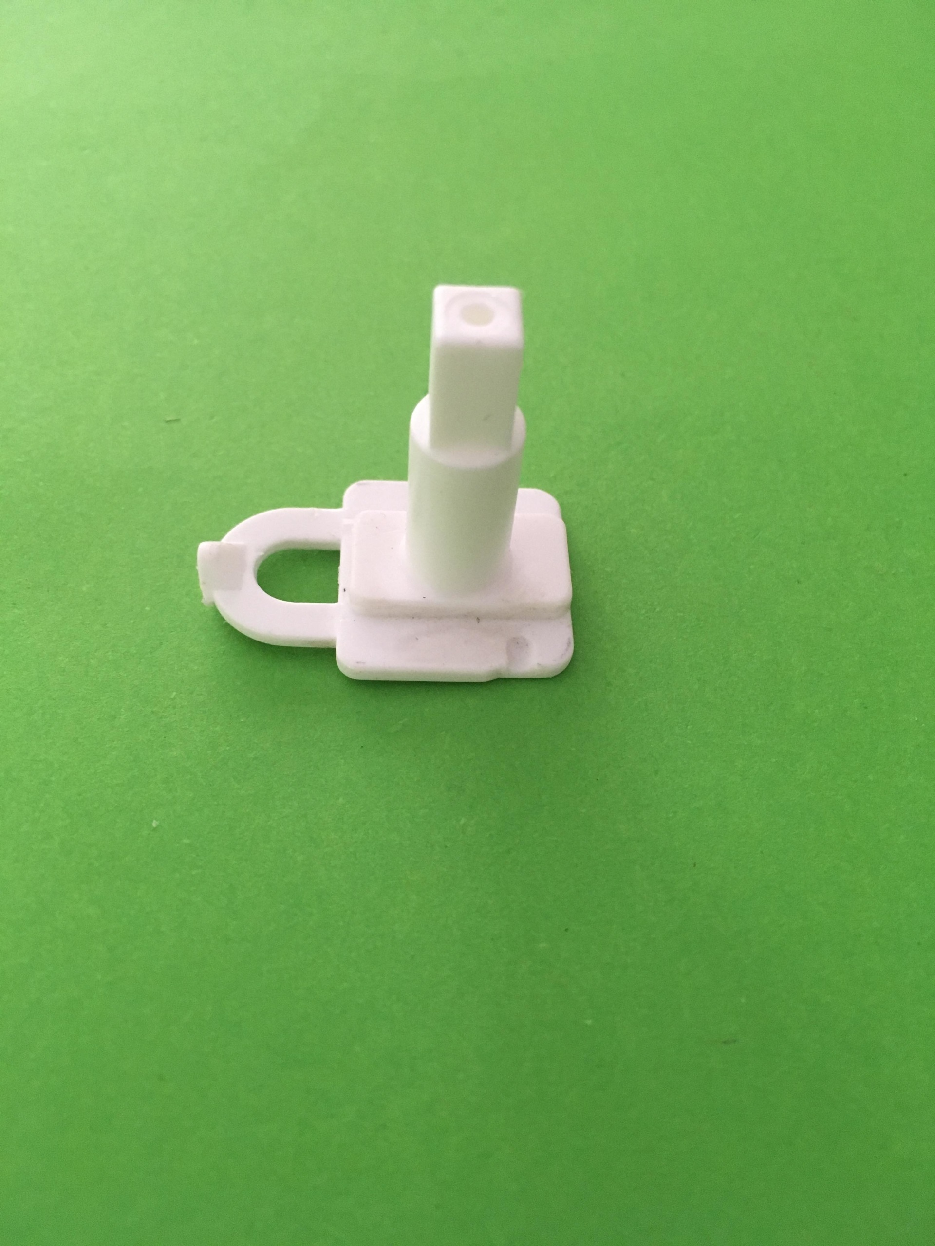 Roller Blind Idler End Pin Only Uniline